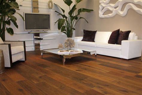 Wood Floor Living Room Ideas Interior Design Center Inspiration