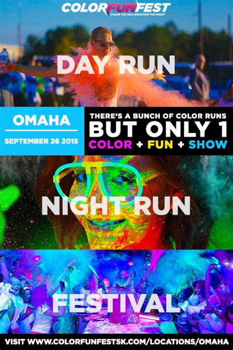 omaha color run 17 best images about 5k on shoelace tying