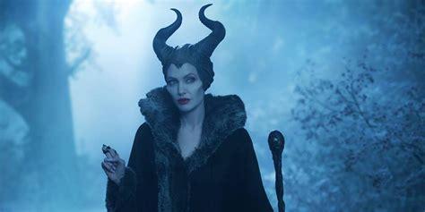 film maleficent maleficent jolleyonmovies