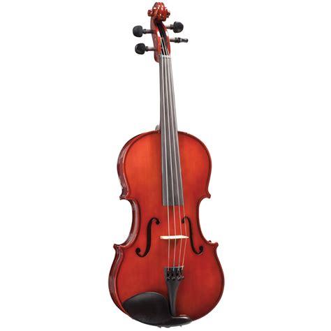 Viola Pictures franz hoffmann amadeus viola instrument only shar