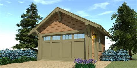 craftsman garage plans craftsman garage 1 tyree house plans