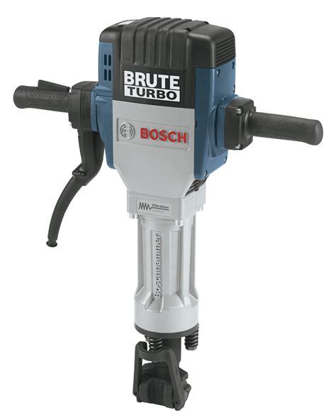 bosch power tools boschtools bosch power tools dh1020vc demolition hammer