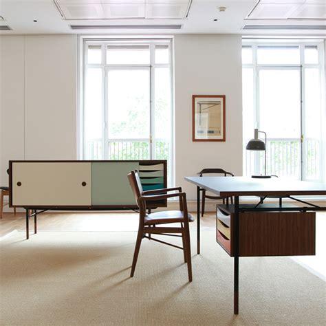 mobili vintage scandinavi vintage scandinavian furniture news