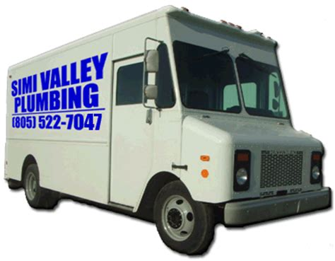 Affordable Plumbing Ventura by Simi Valley Plumbing 805 522 7047