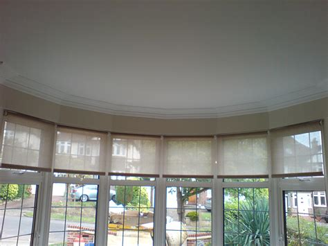 Made To Measure Roller Blinds Made To Measure Roller Blinds In Hertfordshire