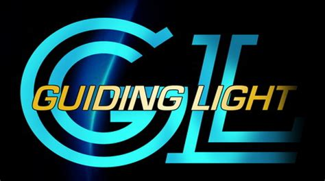 Guiding Light by Guiding Light Getting Their Sh T Canceled 171 Media Outrage