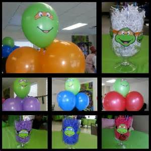 1000 images about ninja turtle baby shower on pinterest copy paper canvas wall art and green