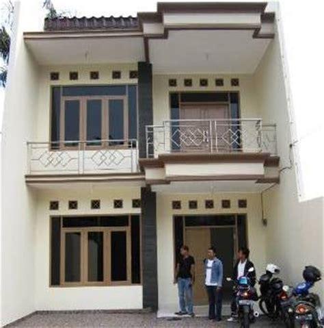 Harga Cat Tembok Berdasarkan Merk warna luar rumah dulux studio design gallery best
