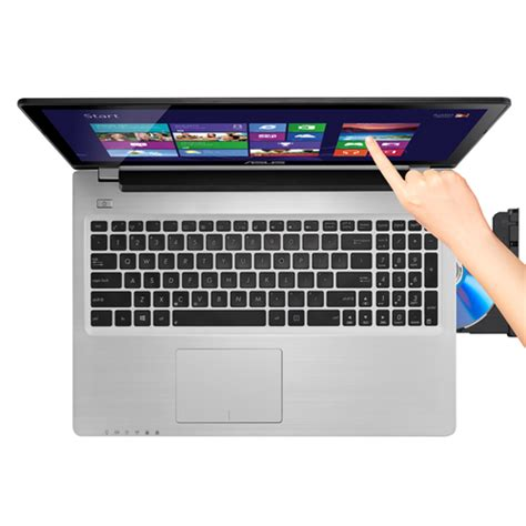 Asus Vivobook A442uq Fa020t asus vivobook s550cm cj037h notebookcheck externe tests