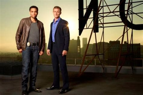 dig cancelled after one season by usa network no season 2 usa network cancels micheal ealy s common law after one