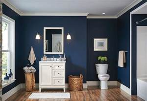 Bathroom Makeover Ideas Bathroom Remodel Ideas