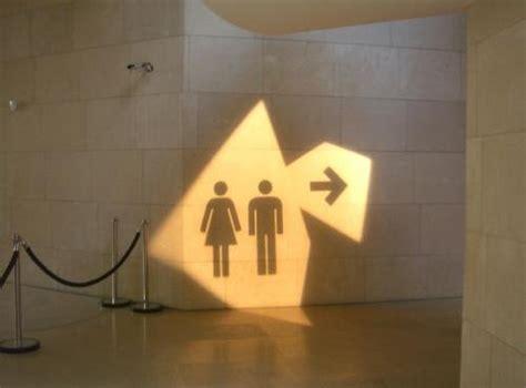 Bathroom Sign Light Top 12 Funniest Bathroom Signs From Around The World Got 252 Go