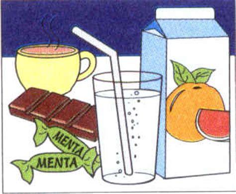 esofagite alimenti da evitare reflusso gastro