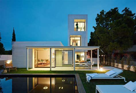 casa en igualada casa igualada n1 domusxl