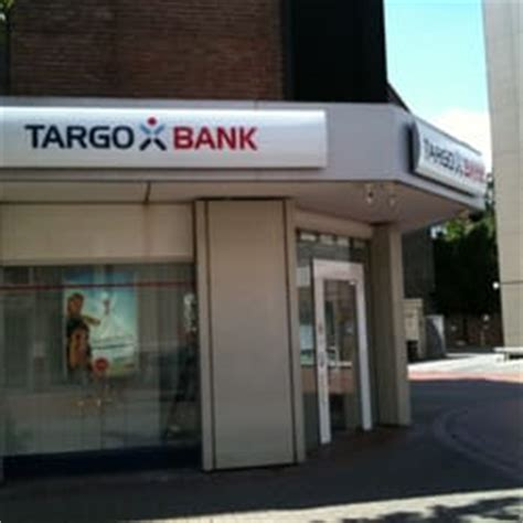 nrw bank germany targo bank banks credit unions theodor heuss str 2