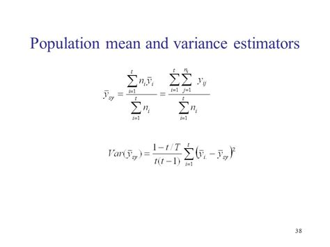 Opulous Meaning Statistical Sling Principles For The Environment Ppt