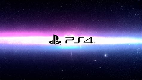 ps4 themes where are they ps4 themes youtube