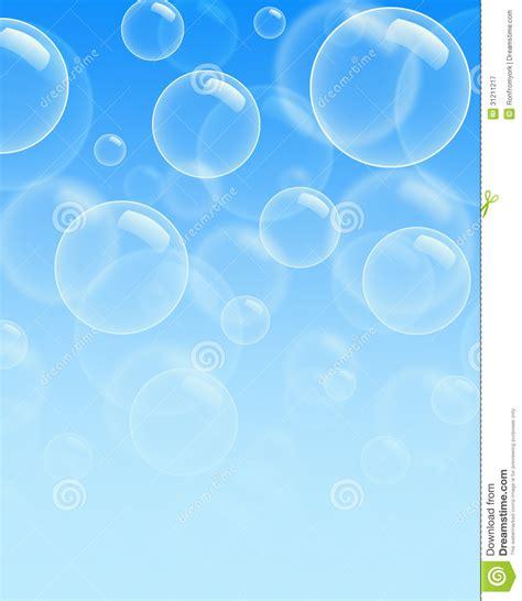 stock bubble pattern bubble pattern royalty free stock photography image