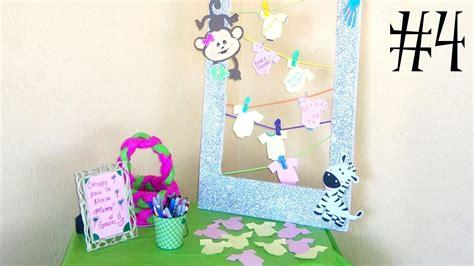 decoracion de bienvenida ideas de decoraci 243 n para una de bienvenida al beb 233