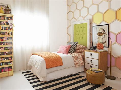 diy kids bedroom ideas the totally diy kid s room hgtv