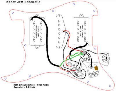 washburn guitar x series wiring diagrams get free image