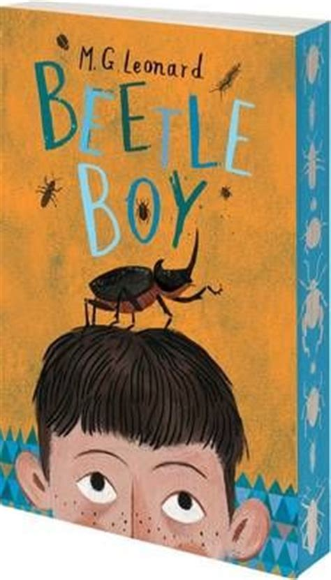 beetle boy the battle of the beetles paperback books boys the battle and book