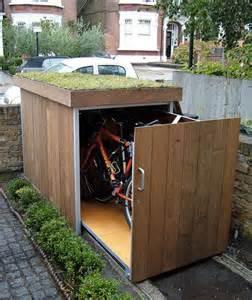 genius bike storage hacks easyroommate