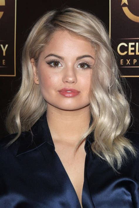 debby hair color debby s hairstyles hair colors style