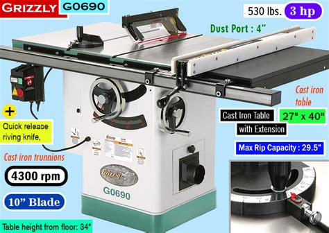 best cabinet table saws best cabinet saw reviews of the best cabinet table saws