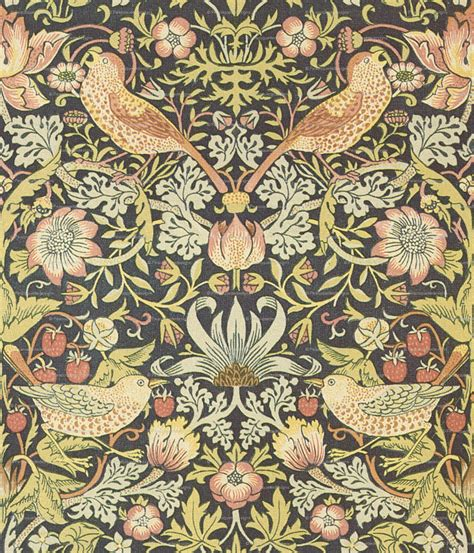 Manohara Original By Isrin Isran 1000 images about william morris on