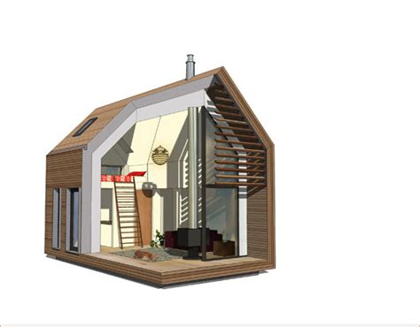 Small Energy Efficient Homes dwelle dwelle ings