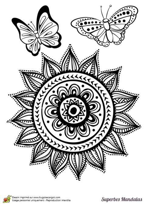 mandala meditation coloring book ideas magickal meditation coloring book by utladyarden 505