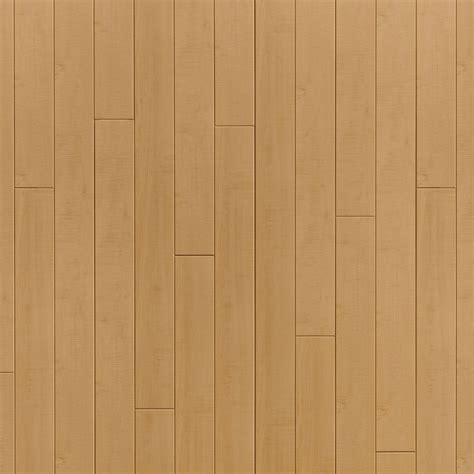 armstrong beadboard ceiling planks woodhaven woodhaven collection wood wood tone 5 quot x 84