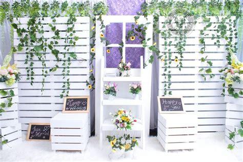 Wedding Planner Jakarta Murah by Decor Wedding Jakarta Murah Wedding Dress Decore Ideas