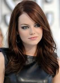 hair colors for pale skin best hair color for grey blue green and fair skin