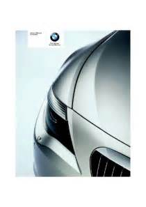pdf ebook 2004 bmw 645ci coupe owner manual 2004 bmw 645ci coupe convertible owner s manual pdf 216 pages