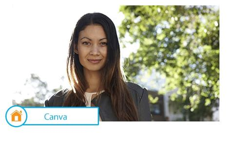 canva sydney local tech series sydney australia business software com