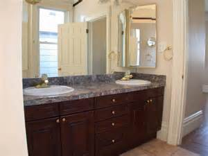 Master Bathroom Vanities » Ideas Home Design