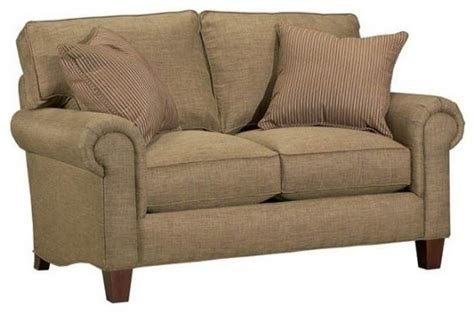 find upholstery sofa upholstery useful tips to find the perfect sofa