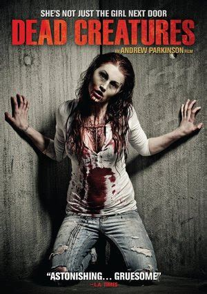 film zombie comedy 2014 andrew parkinson s body horror trilogy released in north