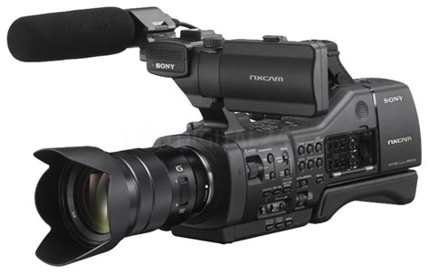 Kamera Sony Nex F3d kamera sony nex ea50m digital24