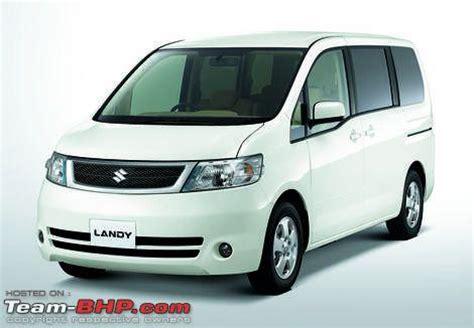 maruti suzuki new car launch maruti new launches autos weblog
