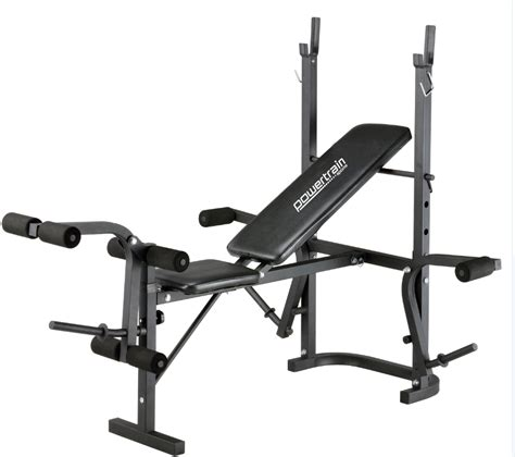 workout bench cheap cheap gym benches 28 images hardcastle flat weight