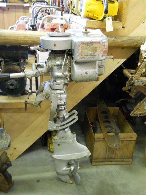 old boat engine repair 84 best old boat motors images on pinterest antique cars