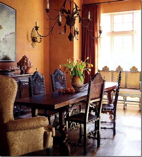 136 best images about whimsical old world eclectic home