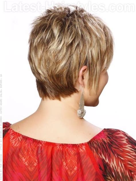 comb forward bob hairstyles when hair is d comb bangs forward and to the side so