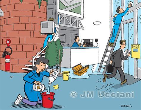 risques professionnels bureau jm ucciani dessinateurs 233 curit 233 dans les bureaux dessins