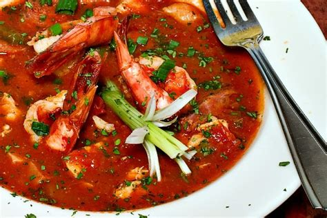 cuisine cajun related keywords suggestions for creole cuisine