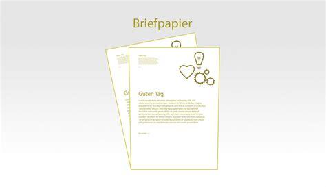Britzer Garten Italo Bistro by Kalender 2017 Firmenlogo Takvim Kalender Hd