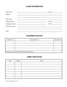 Client Information Form Template Free by Best Photos Of New Client Information Form Template New